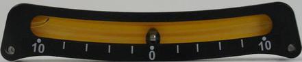 Model #10ACBW