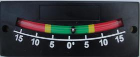 Model #15-3838