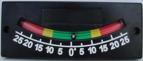 Model #25-5739