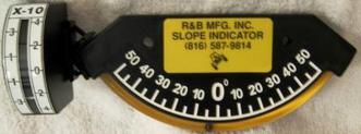 Model #7489SDA