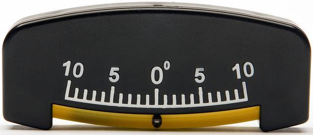 Model #76SNH